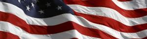American-Flag3