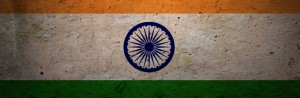 India-Flag-Wallpaper