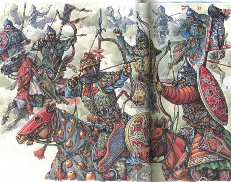 archersattackingmid13thgx0