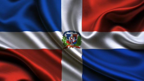 dominican-republic-flag_945639395