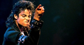 Michael-Jackson-celebrityabc